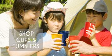 banner-cupstumblers.jpg