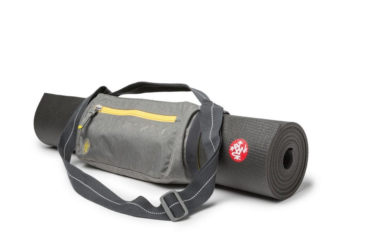 straps black mats neoprene strap city stroller baby kloud mat sling with yoga adjustable pin luggage shoulder