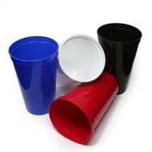 22-ounce Stadium Cups
