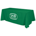 Jemco Table Throw - One Color
