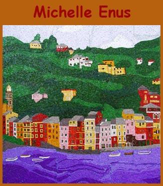 Visit Michelle Enus' Site