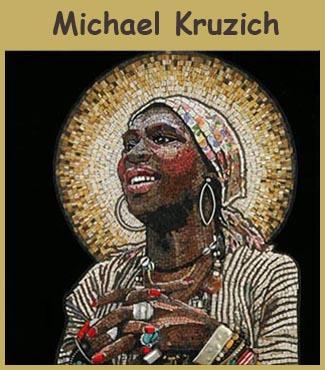 Visit Michael Kruzich's Site