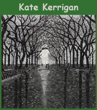 Visit Kate Kerrigan's Site