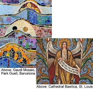 gaudi-cathedral-basilica.jpg
