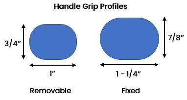 handle-grip-profiles.jpg