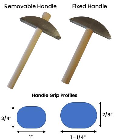 handle-grip-profiles3.png