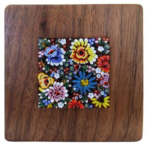 m3-floral.png