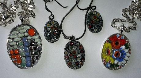 micromosaic-jewelry.jpg