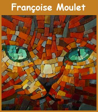 Visit Françoise Moulet's Site