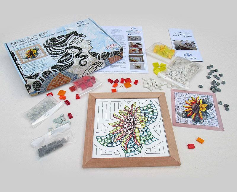 mosaic-kits.jpg