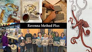 Ravenna Method Plus
