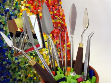 small-tools-category.jpg