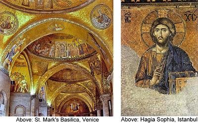 st.-mark-s-hagia-sophia.jpg