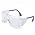 Over Prescription Safety Glasses
