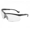 Safety Glasses Reading Bifocals