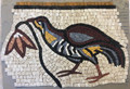 Mosaic Reproduction Kit by Michael Kruzich - Quail