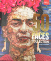 50 Faces Collection