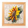Mosaic Kit - Sunflower
