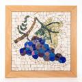 Mosaic Kit - Four Seasons (Fall)