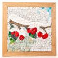 Mosaic Kit - Four Seasons (Winter)