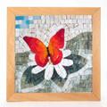 Mosaic Kit - Four Seasons (Spring)