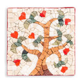 Mosaic Kit - Tree of Life