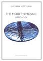The Modern Mosaic Handbook
