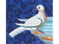 Mosaic Kit - Dove