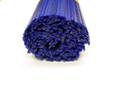 Petals - Dark Blue