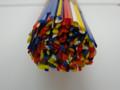 Petals - Mixed Solid Colors