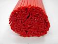 Petals - Red