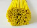 Petals - Yellow