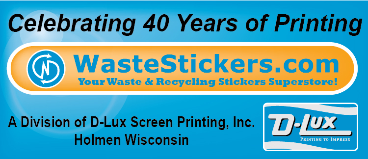 celebrating-banner-waste-stickers-01.jpg