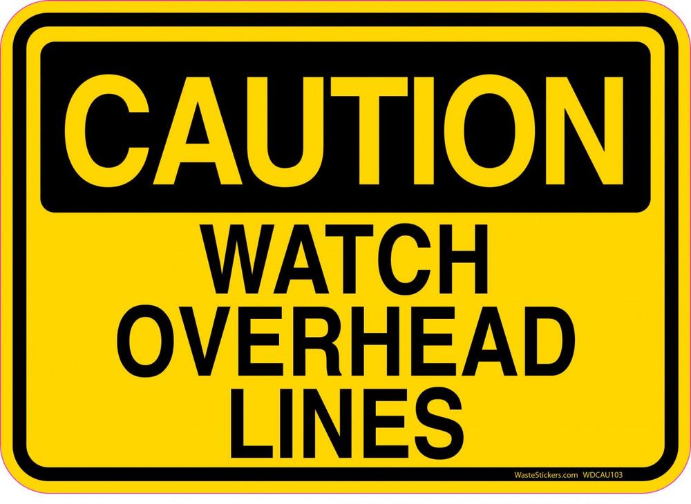 how to watch allblackson line