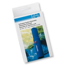 Combi Carbon Replacement Filter Element