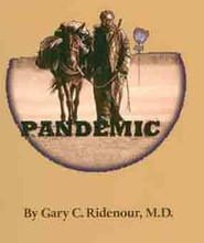 pandemic the book