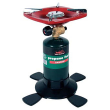 Propane Stove one Burner