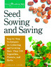 Seed Sowing and Saving book