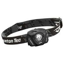 Eos Headlamp Led Super Bright and reaches far.