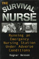 Survival Nurse Book