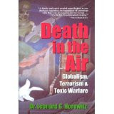 Death in the Air  by Leonard Horowitz