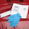 Basic Infection Control Kit