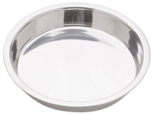 Stainless Steel Cake Pan Round