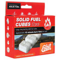 Fuel Tablets Esbit