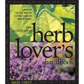 Northwest Herb Lover's Handbook