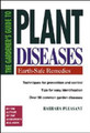 Gardener's Guide to Plant Diseases