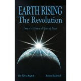 Earth Rising The Revolution