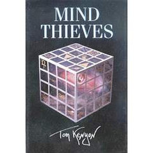 Mind Thieves