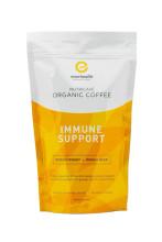 Nutricafe coffee
