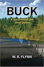 Buck: A Survivor Of The Shutdown